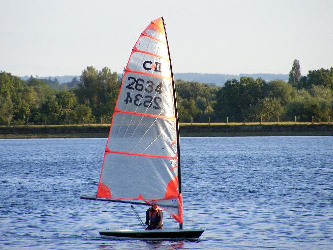 wednesday-sailing-ibrsc-046-0047(c)Nick_Marley