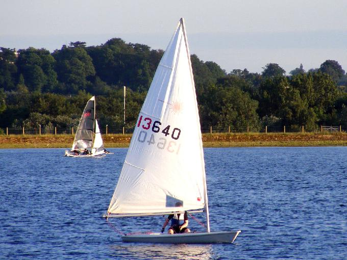 wednesday-sailing-ibrsc-047-0048(c)Nick_Marley