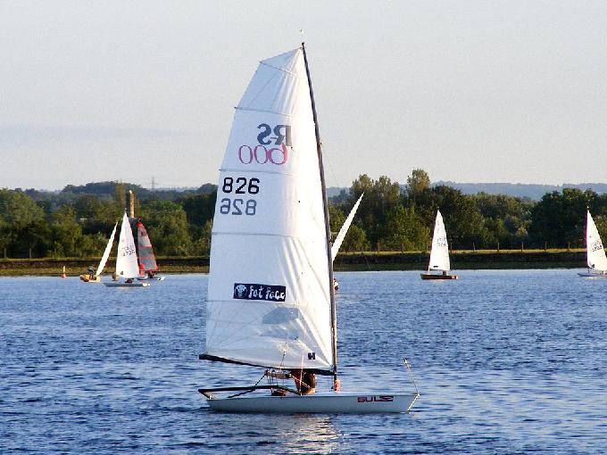 wednesday-sailing-ibrsc-051-0052(c)Nick_Marley