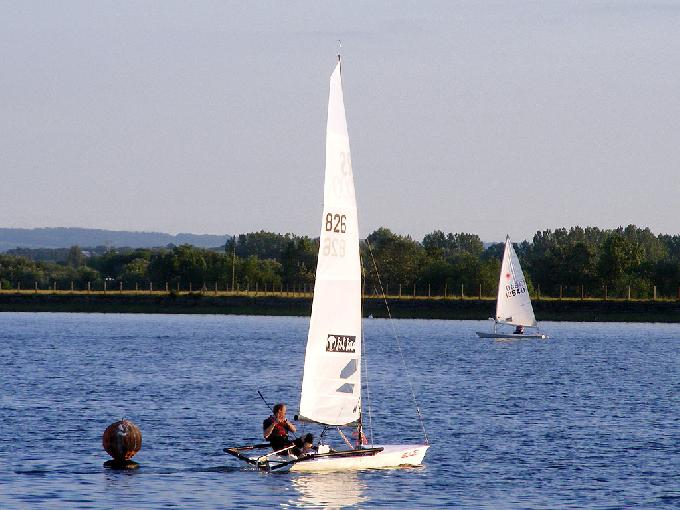wednesday-sailing-ibrsc-052-0053(c)Nick_Marley