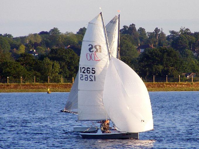 wednesday-sailing-ibrsc-053-0054(c)Nick_Marley