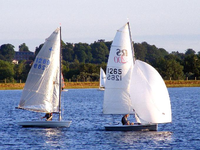 wednesday-sailing-ibrsc-054-0055(c)Nick_Marley