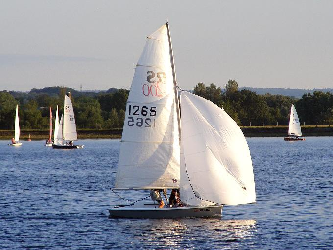 wednesday-sailing-ibrsc-055-0056(c)Nick_Marley