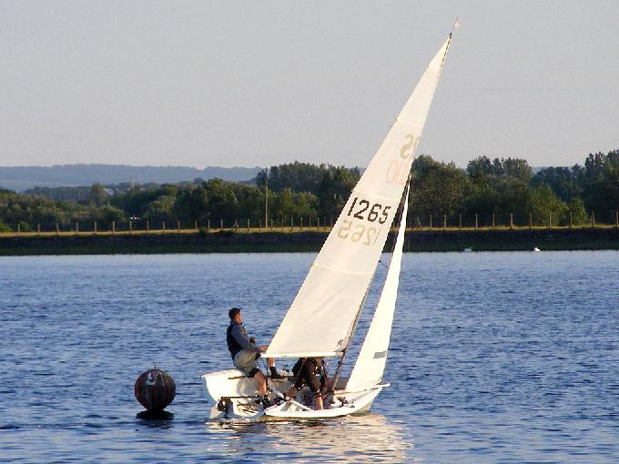 wednesday-sailing-ibrsc-056-0057(c)Nick_Marley