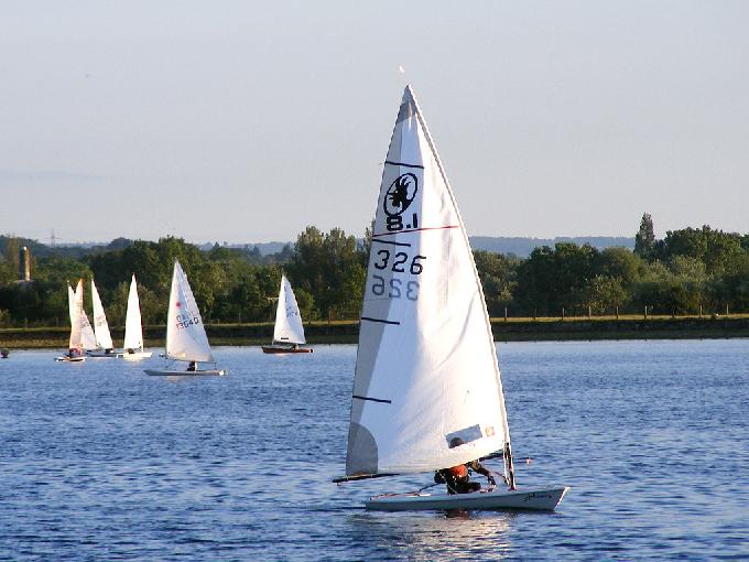 wednesday-sailing-ibrsc-057-0058(c)Nick_Marley