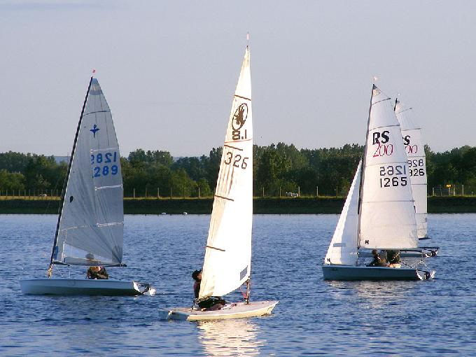 wednesday-sailing-ibrsc-058-0059(c)Nick_Marley