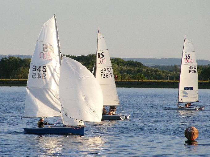 wednesday-sailing-ibrsc-059-0060(c)Nick_Marley