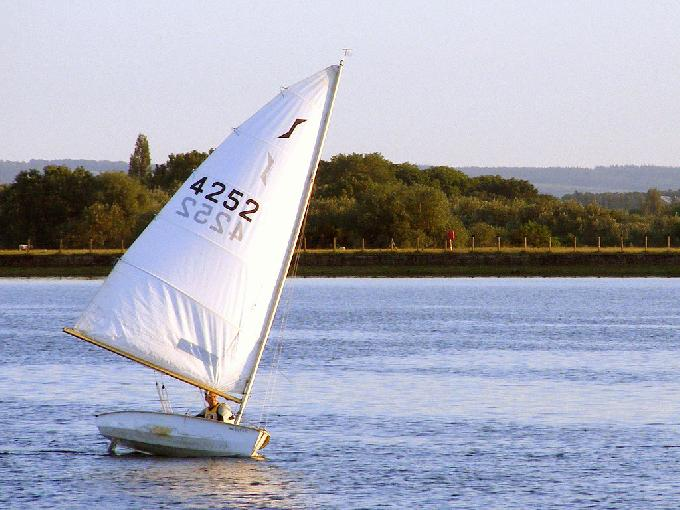 wednesday-sailing-ibrsc-061-0062(c)Nick_Marley
