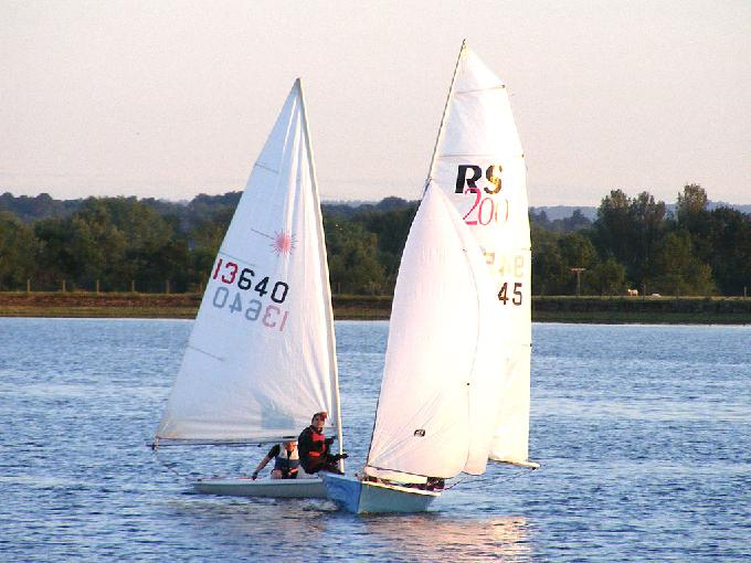 wednesday-sailing-ibrsc-062-0063(c)Nick_Marley
