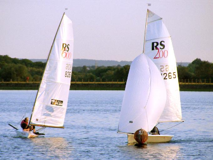 wednesday-sailing-ibrsc-063-0064(c)Nick_Marley