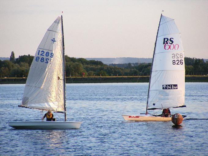 wednesday-sailing-ibrsc-064-0065(c)Nick_Marley