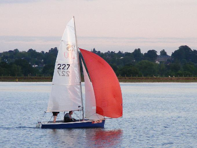 wednesday-sailing-ibrsc-065-0066(c)Nick_Marley