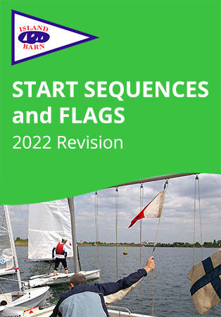 Start Sequences and Flags