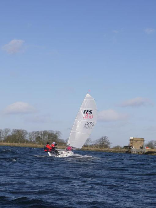 sailing_in_strong_gusts-0001_(c)James_Curtis