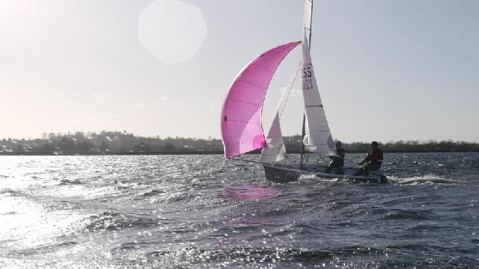 sailing_in_strong_gusts-0002_(c)James_Curtis