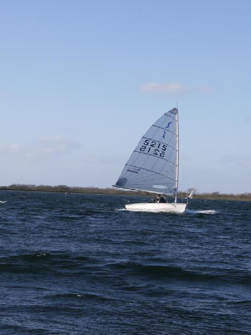 sailing_in_strong_gusts-0003_(c)James_Curtis