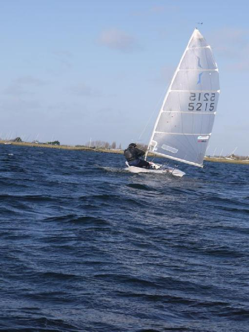 sailing_in_strong_gusts-0005_(c)James_Curtis