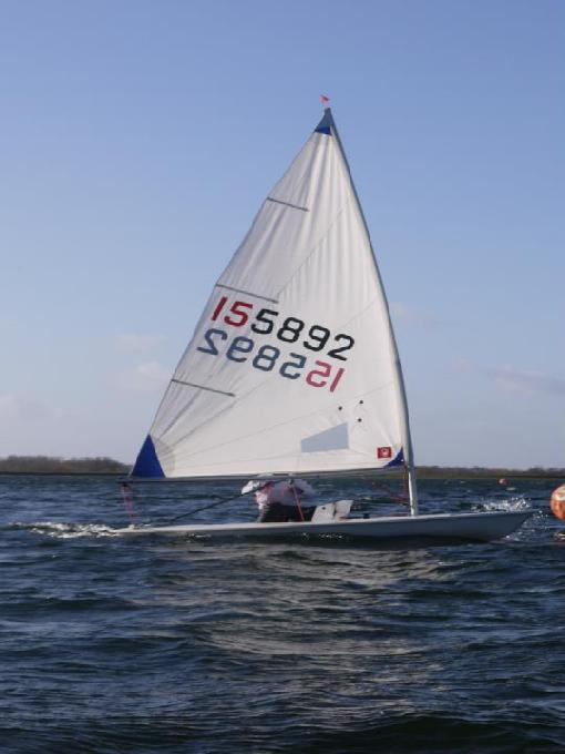 sailing_in_strong_gusts-0006_(c)James_Curtis