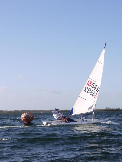 sailing_in_strong_gusts-0007_(c)James_Curtis