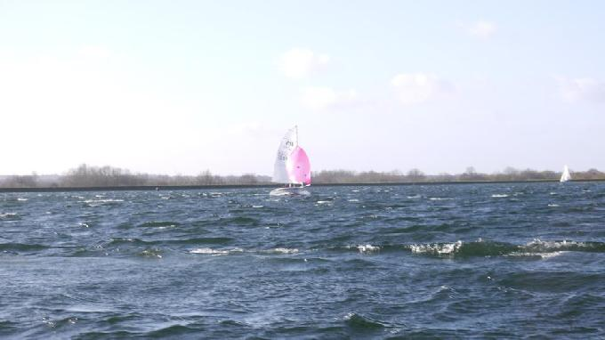sailing_in_strong_gusts-0008_(c)James_Curtis