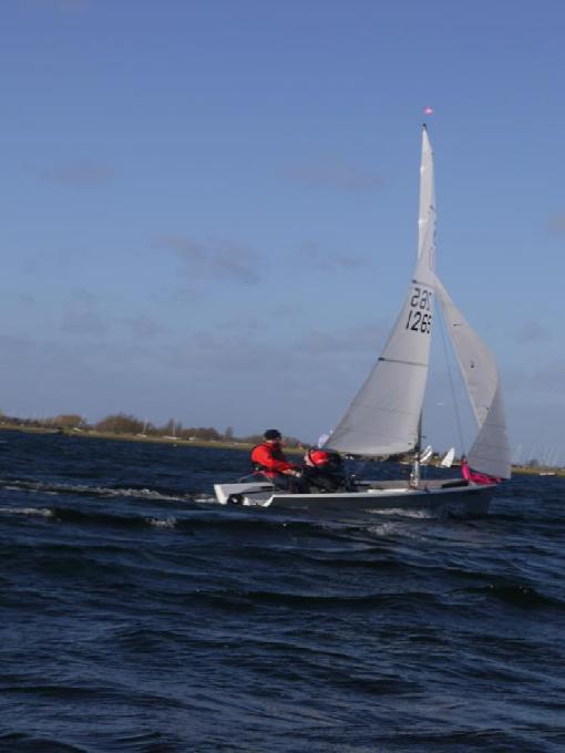 sailing_in_strong_gusts-0009_(c)James_Curtis
