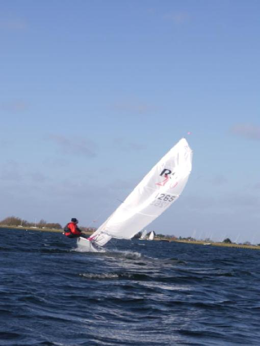 sailing_in_strong_gusts-0010_(c)James_Curtis