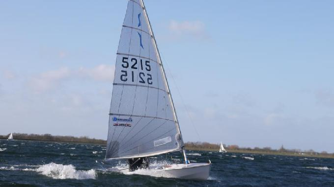 sailing_in_strong_gusts-0013_(c)James_Curtis