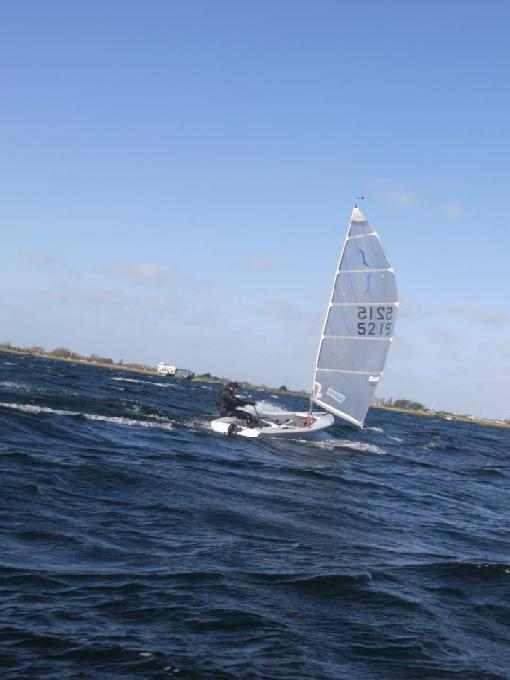 sailing_in_strong_gusts-0015_(c)James_Curtis