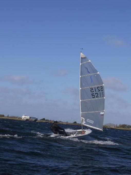 sailing_in_strong_gusts-0016_(c)James_Curtis