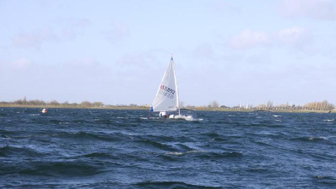 sailing_in_strong_gusts-0017_(c)James_Curtis