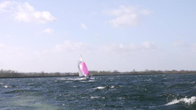 sailing_in_strong_gusts-0018_(c)James_Curtis