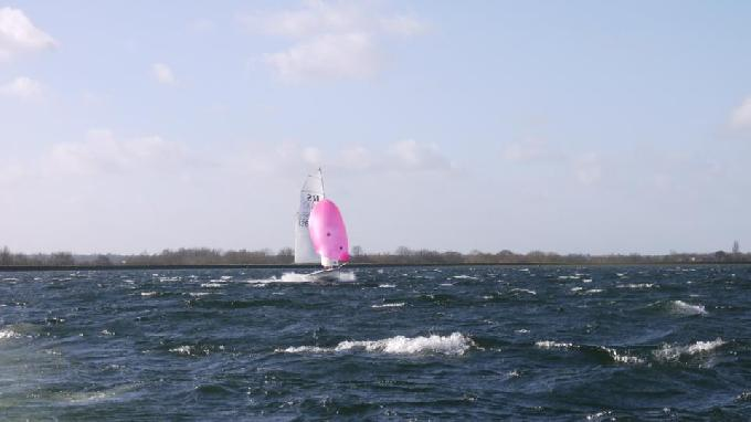 sailing_in_strong_gusts-0019_(c)James_Curtis
