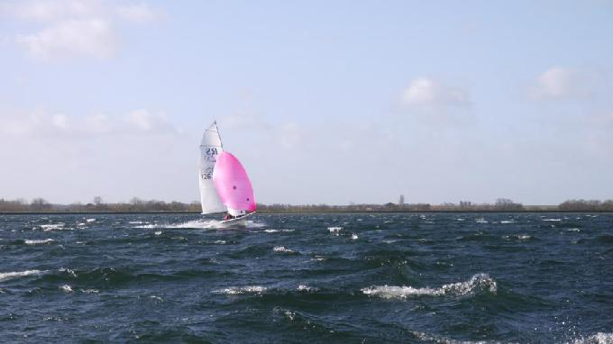 sailing in strong gusts 0020 (c)James Curtis