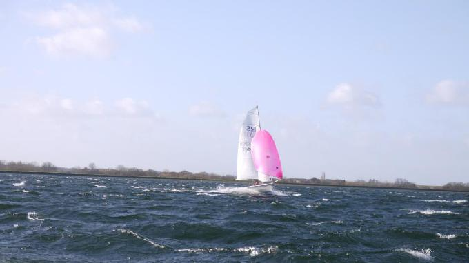 sailing in strong gusts 0021 (c)James Curtis