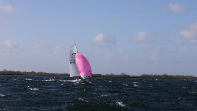 sailing_in_strong_gusts-0022_(c)James_Curtis