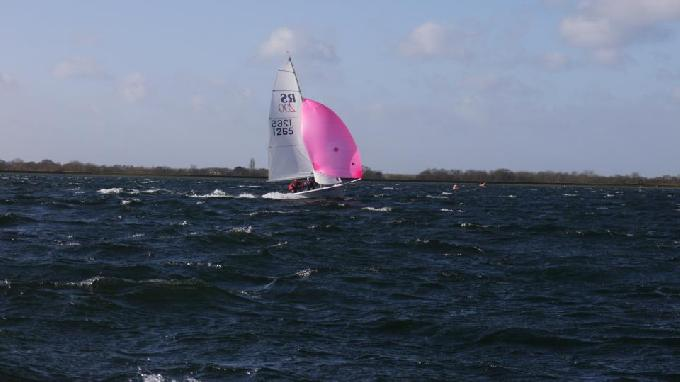 sailing in strong gusts 0023 (c)James Curtis