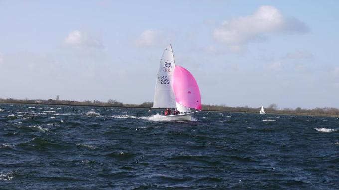 sailing_in_strong_gusts-0024_(c)James_Curtis
