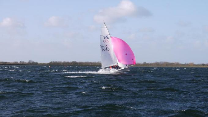sailing_in_strong_gusts-0025_(c)James_Curtis