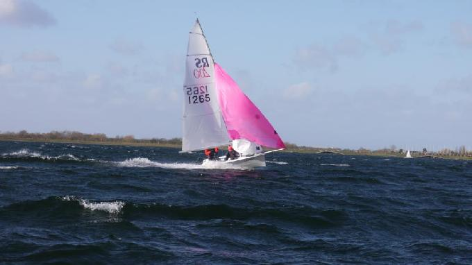 sailing_in_strong_gusts-0027_(c)James_Curtis