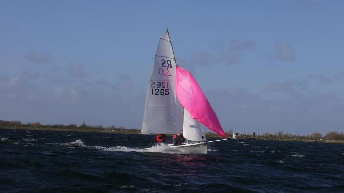 sailing_in_strong_gusts-0028_(c)James_Curtis