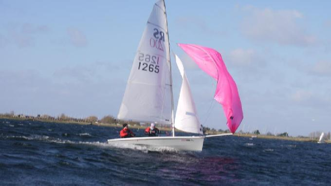 sailing_in_strong_gusts-0029_(c)James_Curtis