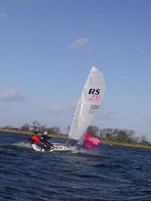 sailing_in_strong_gusts-0030_(c)James_Curtis