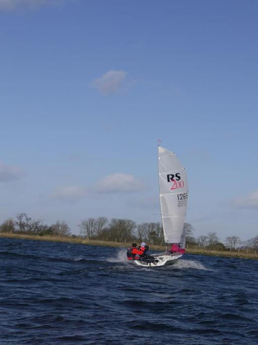 sailing_in_strong_gusts-0031_(c)James_Curtis