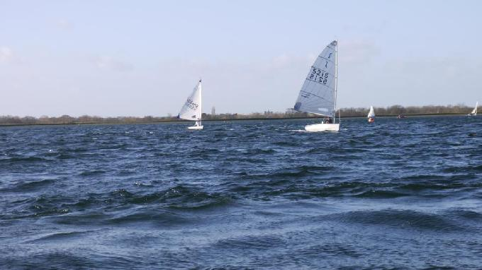 sailing_in_strong_gusts-0033_(c)James_Curtis