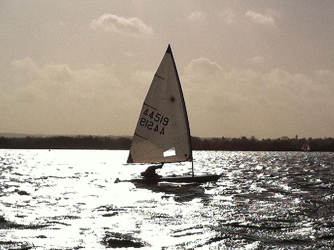 sailing_in_strong_gusts-0037_(c)Nick_Marley