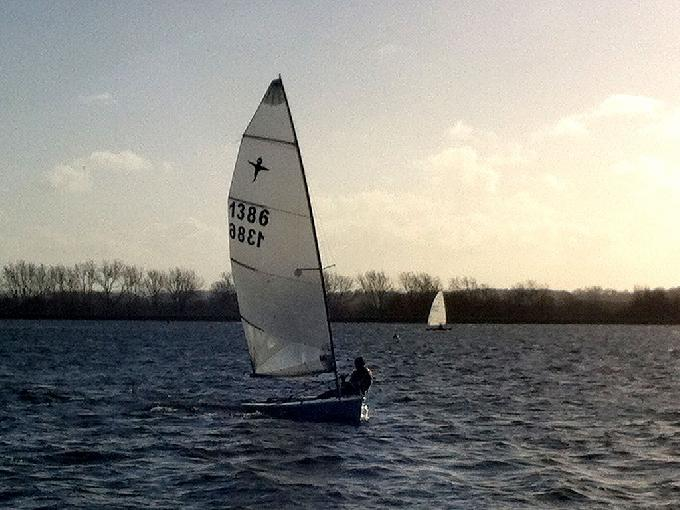 sailing_in_strong_gusts-0038_(c)Nick_Marley