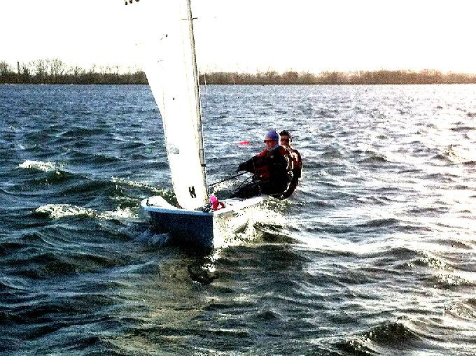 sailing_in_strong_gusts-0040_(c)Nick_Marley
