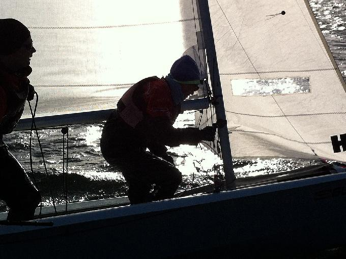 sailing_in_strong_gusts-0042_(c)Nick_Marley
