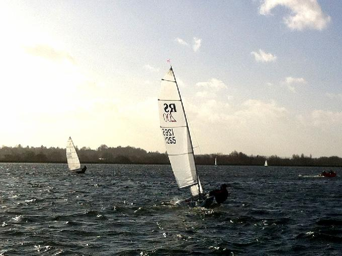 sailing in strong gusts 0044 (c)Nick Marley