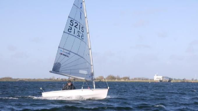 sailing_in_strong_gusts-0045_(c)Nick_Marley